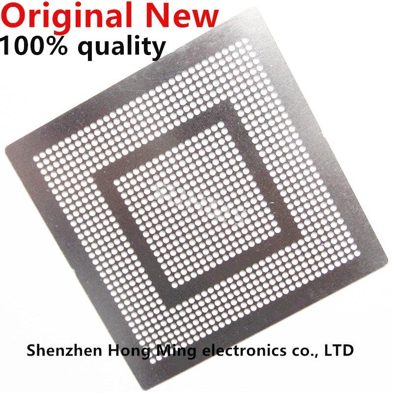 Direct heating 90*90 SDP1001 SDP1002 SDP92 stencil