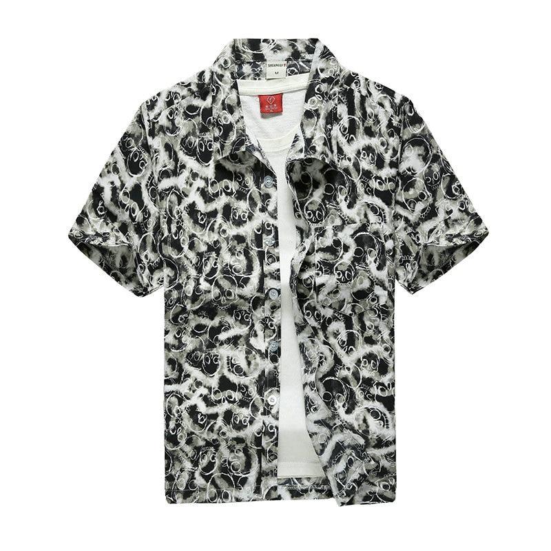 衬衫2 (5)