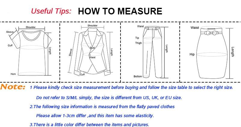19 Summer autumn Plus Size Dresses Women 4xl 5xl Loose long vintage Dress Boho Shirt Dress Maxi Robe fashion Female Q293 1