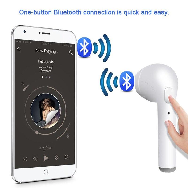 Headphone For Xiaomi Mi 9T Pro CC9 CC9e F1 Play 9 SE MI9 Pro 8 Lite A3 A2 A1 Max 2S 3 Mix 2 Earphone Sport Headset Music Earbud (30)