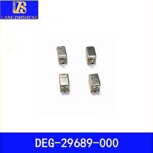 Image 1 - LS DEG 29689 intermediate compound moving iron unit moving iron speakerphone iron headset speaker 2 PCS