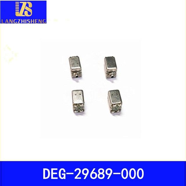 LS DEG 29689 intermediate compound moving iron unit moving iron speakerphone iron headset speaker 2 PCS