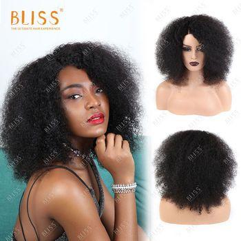 Купи из китая Красота и здоровье с alideals в магазине Blisshair-Official Store