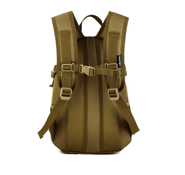 H01df6b7cab044a1191955657f93ab333y - Protector Plus 12L Tactical Small Backpack,Molle Waterproof Mini Military Backpack,Outdoor Sport Travel Rucksack bags for kids