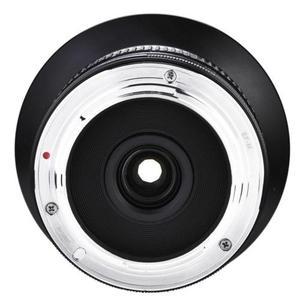 Image 4 - MEIKE 12mm f/2.8 Ultra geniş açı sabit Lens Sony E dağı A6300 A6000 A6500 A5000 NEX3/5/6 kamera ile APS C