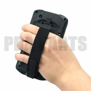 Image 1 - استبدال ستريب اليد لموتورولا رمز زيبرا TC20 TC200J