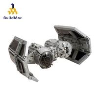 https://i0.wp.com/ae01.alicdn.com/kf/H01e476f573ef4aafbc713ad51ed3508fB/BuildMOC-ใช-งานร-วมก-บ-Technic-Star-Wars-MOC-13952-ช-ดบล-อกอาคารทหารเคร-องบ-นท-งระเบ.jpg