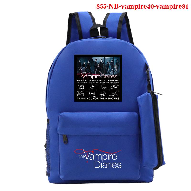 H01e5018631f141c5a6f6c4e0c9a48126r - Vampire Diaries Merch