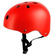 Children Adults Bicycle Helmet Cycling Roller Skateboard Safety Helmet Head Protectors Lightweight Breathable Bike Riding Helmet mounchain lightweight unisex cycling helmet with detachable magnetic goggles aerodynamic helmet for motorcycle bike riding