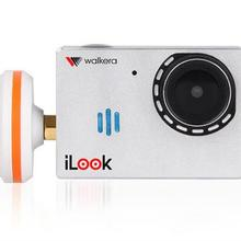 (CE Version) Original Walkera iLook+ 1080P 60FPS Wide-angle Camera High-definiti