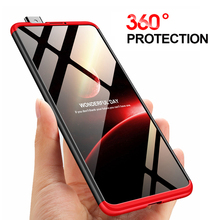 3 in-1 360 Hard Full Protection Case for MI 9T Pro Redmi K20 Pro Tempered Camera Lens Glass for Xiaomi Mi 9 SE Mi9 Mi9T Pro Case for xiaomi mi9 mi 9 mi8 mi 8 se camera lens protector ring cover for redmi k20 note 7 pro camera len protector phone accessories