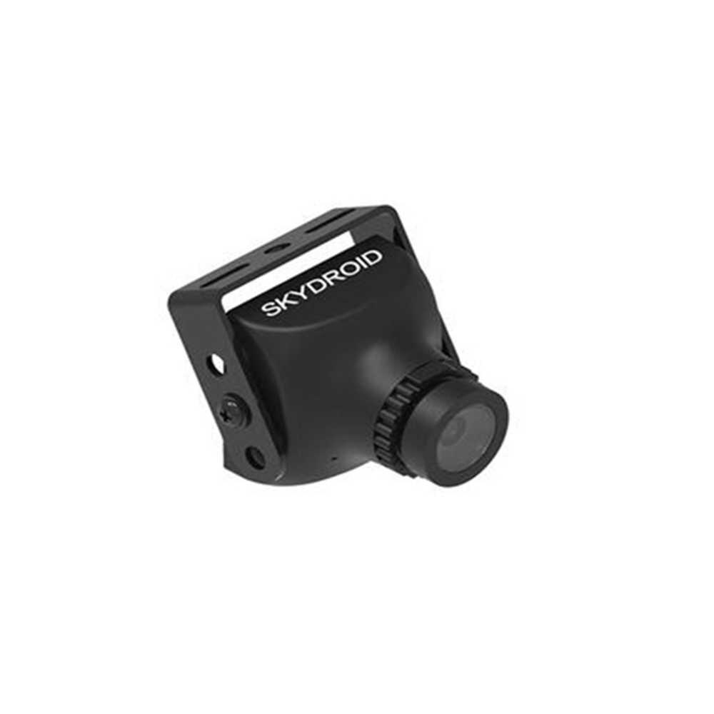 Skydroid hdカメラT10 T12 リモコン