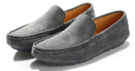 Canvas Shoes Male  Of The Trend Of Wild Students Tide Shoes Low To Help Casual Boys Shoes Men's Shoes