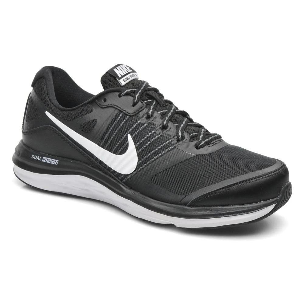 tarta dentro de poco Teseo  NIKE WMN'S DUAL FUSION X 2 Zapatillas de running para mujer, color negro.  Calzado de entrenamiento sportstyle, moda deportiva.|Zapatillas de correr|  - AliExpress