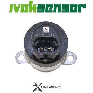 Image 5 - Válvula de controle sucção regulador pressão combustível para cummins iveco caso ih ford daf 0928400481 0928400638 961280670014 42541851