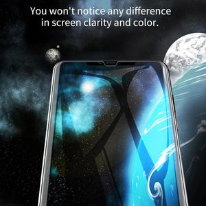 Image 5 - For Huawei Mate 20 Pro Tempered Glass Nillkin Ds Max Full Cover Screen Protector For Huawei Mate 20 Pro 3D Glass