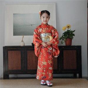 Высокое качество, женское традиционное японское кимоно, банный халат, летняя одежда для фейерверков, кимоно hombre mujer yukata 10 видов стилей