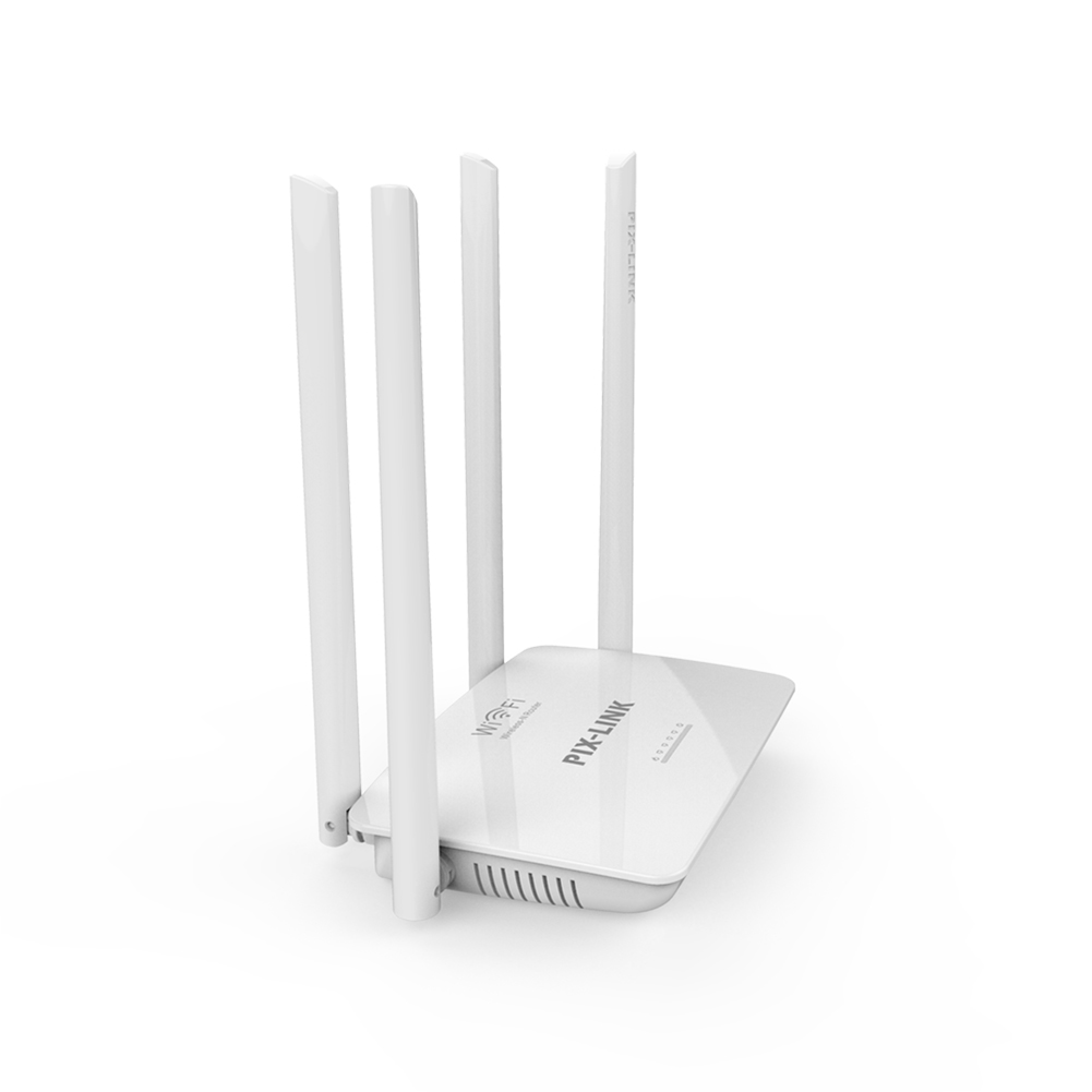 New 300Mbps Wireless Router Wifi Repeater USB 802.11 B/G/N WPS 2.4G Network Router Extender Antenna Wifi Repitidor For Home