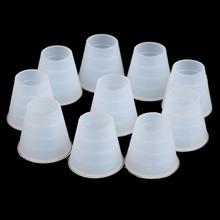Seal Hose Grommet Shisha Hookah Narguile-Accessories Rubber Water-Pipe Chicha Sheesha