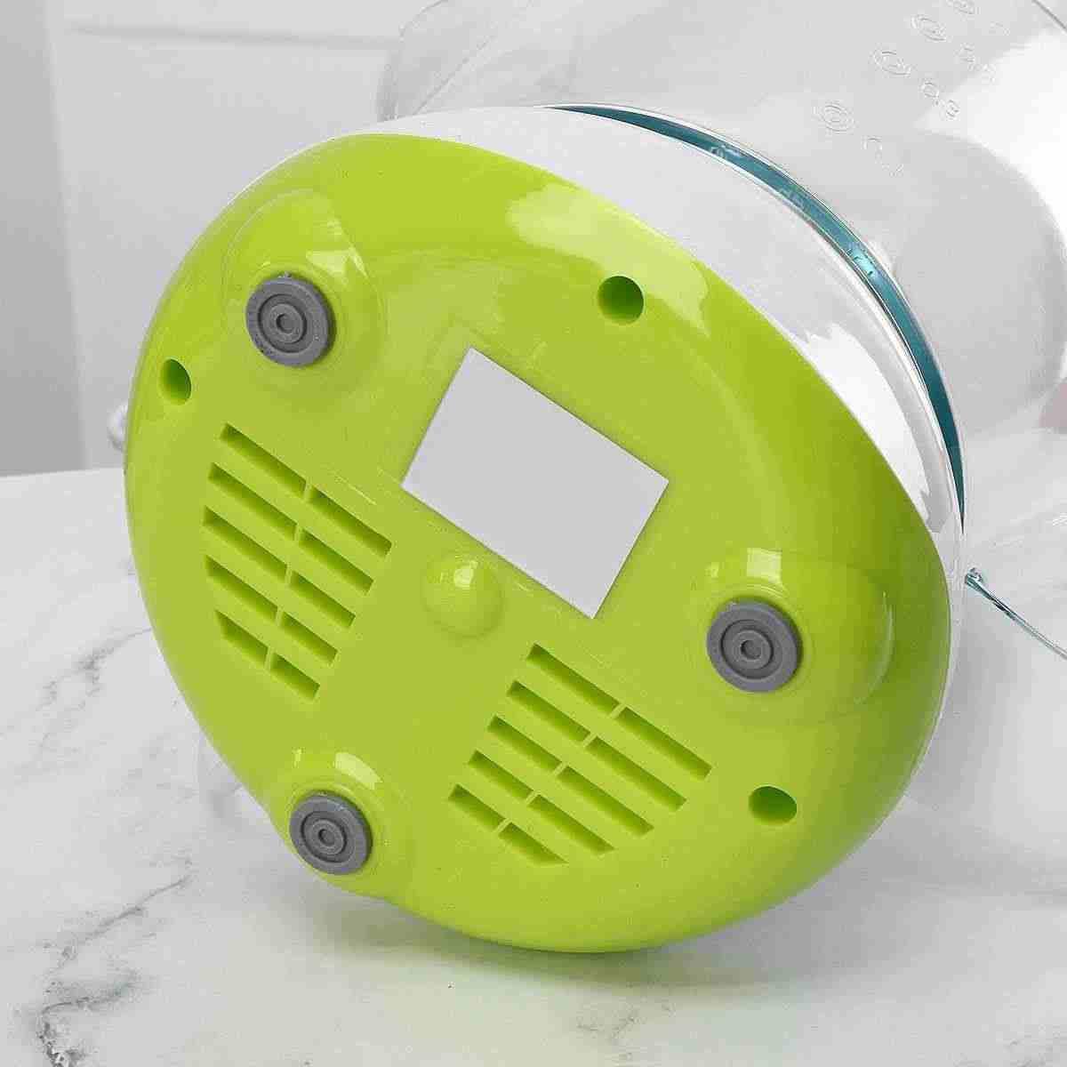 Espremedor elétrico laranjas citrinos limão toranja máquina de suco espremedor laranja portátil imprensa juicing máquina do agregado familiar