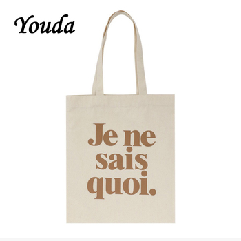 Youda Canvas Design Women Bag Female Vintage Style Shoulder Bags Classic Fashion Ladies Handbag Shopping Handbags Casual Tote casual women s tote bag with leopard print and canvas design