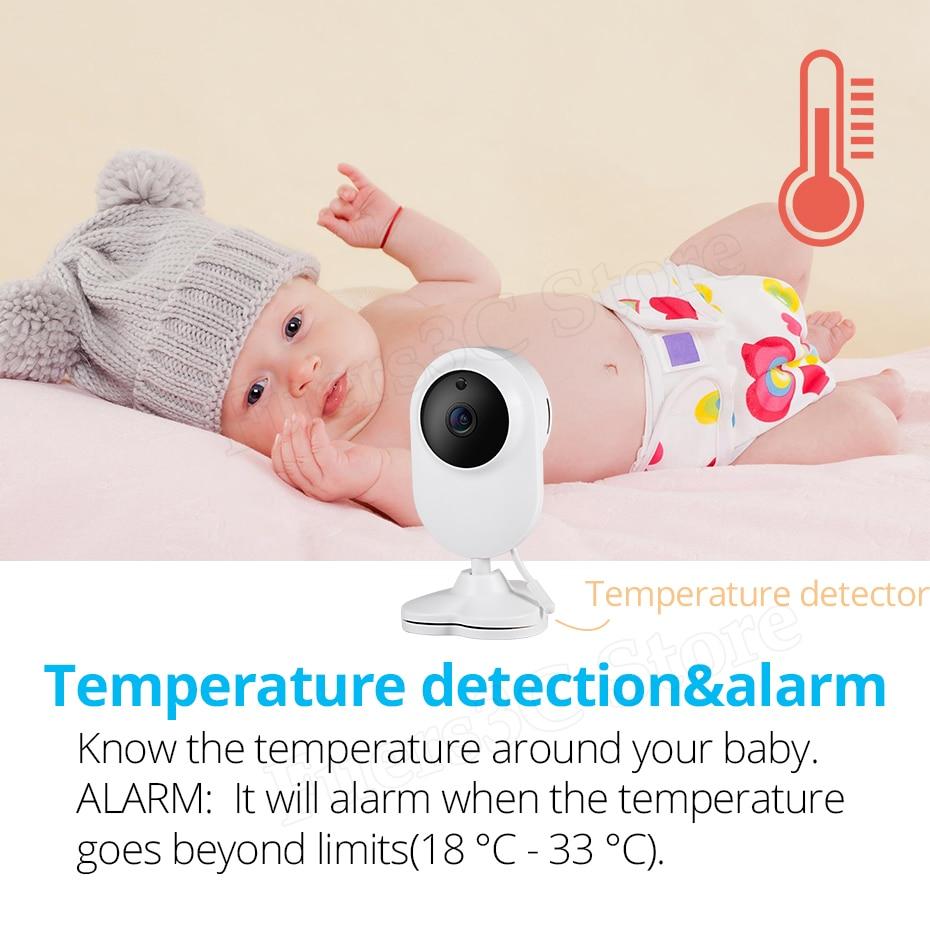 温度检测-新
