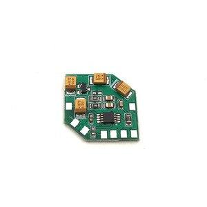 Image 2 - الصوت مضخم الصوت تعزيز وحدة EMI القضاء متوافق لنينتندو DMG GB GBA GBC GBP