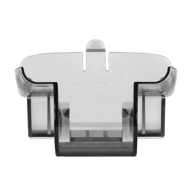 Dustproof Protective Case Protector Protection Cover Lens Cap for FIMI X8 SE X8SE Gimbal Camera Mount Holder Accessory 5