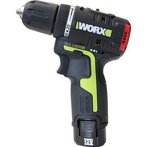 WORX WU130 professional tool 1