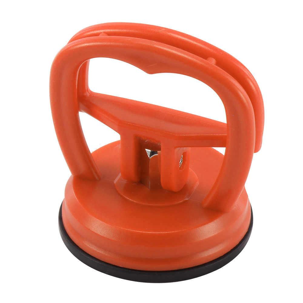 Мини-машинка для удаления вмятин, съемник, инструменты для удаления вмятин, сильная присоска, набор для ремонта автомобиля, стеклянный металлический подъемник, фиксация, полезный