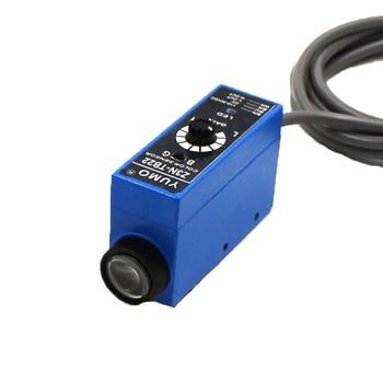 Eye Mark Sensor Z3N-TB22 NPN color sensor photoelectric switch