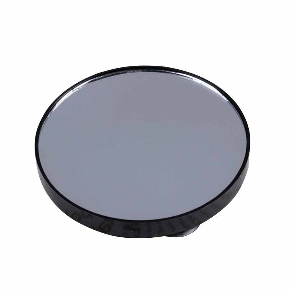"""5X/10X/15X увеличительное зеркало 3,5 """"присоска для красоты макияж Косметика Уход за лицом NHV"""