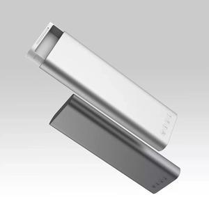 Image 3 - 新 Xiaomi Mijia Miiiw ペンケースオフィス学生鉛筆ケース学用品ペンボックスアルミ合金 ABS + Pc リンゴの鉛筆