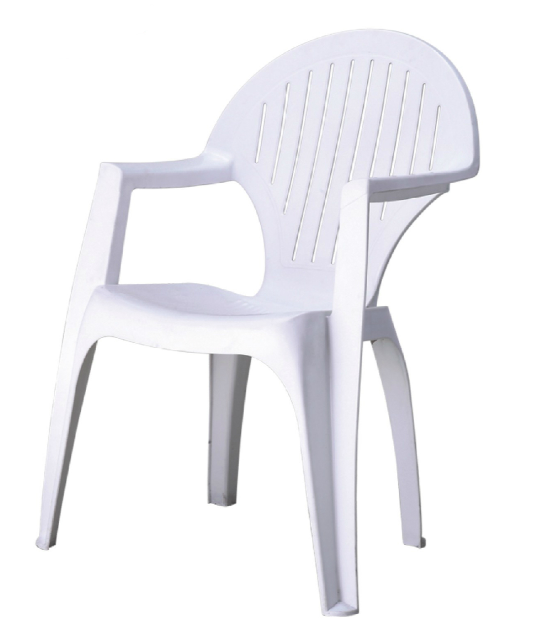 Chair Plastic Table Sandy Beach Leisure Time Chair Plastic Tables And Chairs Sidewalk Snack Booth Plastic Chair Yong Yao