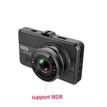 dash camera Nello OnReal 170 degree wide view angle car 3.0 inch DVR 1080P