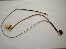 (1 10 Stuks) nieuwe Laptop Lcd Led Lvds kabel Voor Hp 14 CK 14 CM 14 CY 14 DG 14 CS 14Q CS 240 G7 246 G7 6017B0976201 6017B0976301