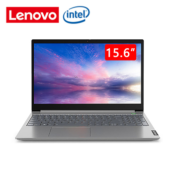 lenovo YangTian 15 laptop Intel core i5-1035G1 16GB RAM 512GB NVMe SSD 15.6 in Notebook computer FHD IPS screen Ultraslim laptop