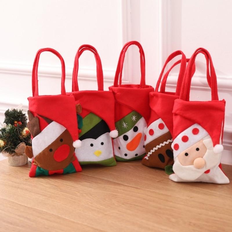 购物袋-6