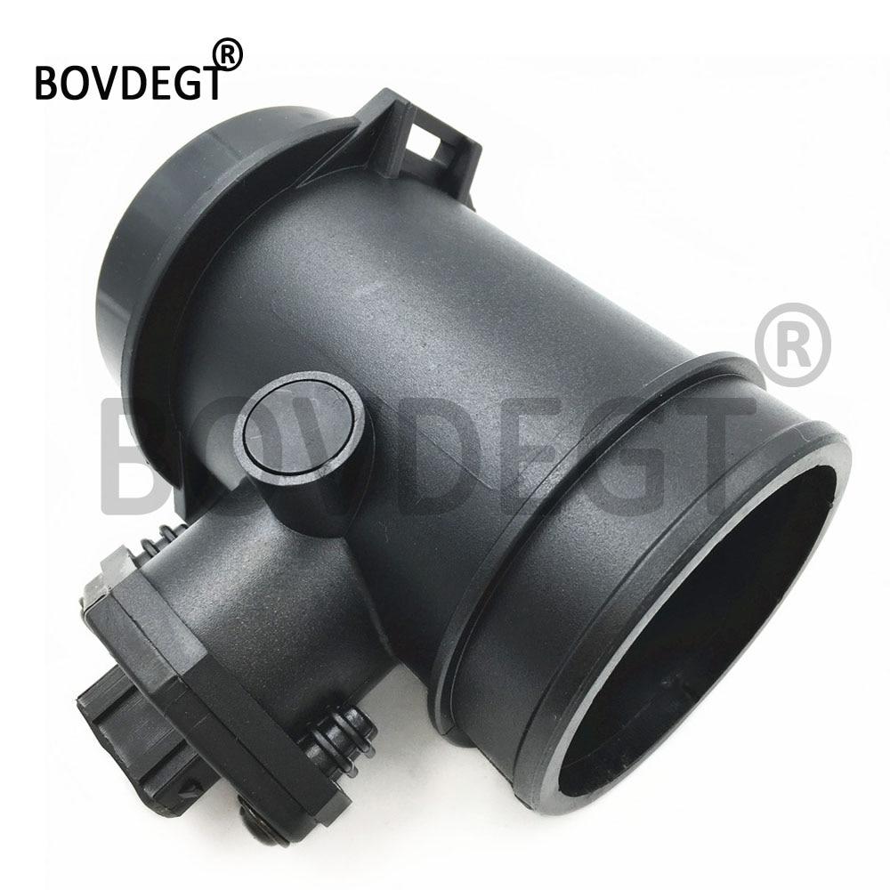 Debimetre D/'air 0281002120-0 281 002 120-16400-P5T-G00-16400P5TG00