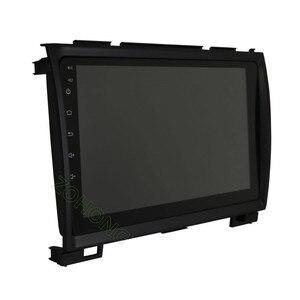 Image 5 - 4 + 64G DSP 안드로이드 자동차 멀티미디어 dvd 플레이어 GPS 만리 장성 Haval H5 H3 Hover H5 H3 Greatwall autoradio 스테레오 카 네비게이션