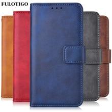 For On Samsung J8 J2 J3 J4 J5 J6 Wallet Leather Case For Samsung Galaxy J2 Prime Pure J3 J4 Core J6 Plus J5 J7 J8 J4+ J6+ Cover
