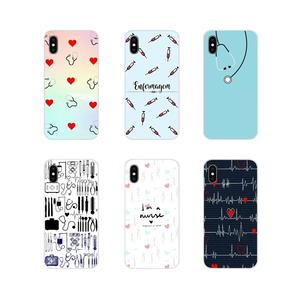 For Huawei Honor 4C 5C 6X 7 7A 7C 8 9 10 8C 8S 8X 9X 10I 20 Lite Pro Mobile Phone Shell