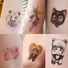 Badge de Cosplay de dessin animé japonais, nouveau, mignon, frais, belle fille, ensembles, cadeau fantaisie à la mode