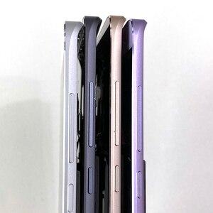 """Image 5 - 5,15 """"Оригинальный ЖК экран M & Sen для Xiaomi 5 Mi5 M5 + сенсорный дигитайзер с рамкой + отпечаток пальца для Xiaomi Mi 5 LCD"""