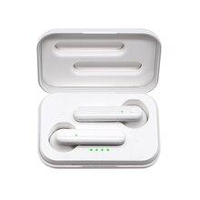 Bluetooth Earphone TWS Wireless Sports Earbuds T32 Sports Sw