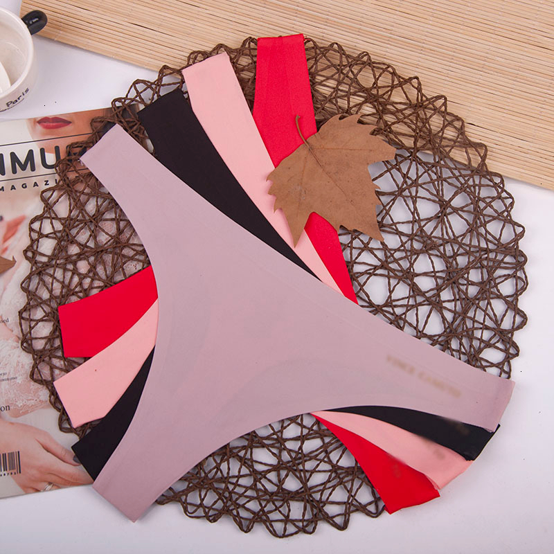 S-XXL women g-string sexy lace underwear ladies panties lingerie bikini underwear pants thong intimatewear 1pcs/lot ac150