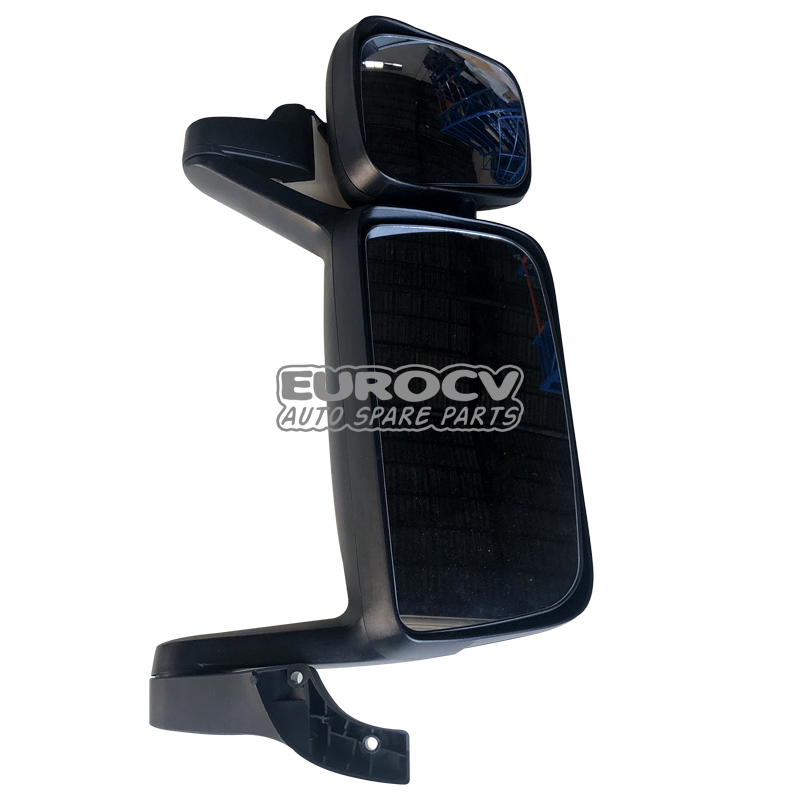 Spare Parts For Volvo Trucks, VOE FGJ001, Outside Mirror