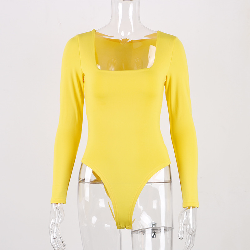 long sleeve bodysuit women09
