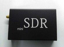 10K 2GHz מיני SDR מלא להקת SDR מקלט 12Bit (עבור SDRPlay RSP1 סטנדרטי) חזיר רדיו תמיכה SDRUNO