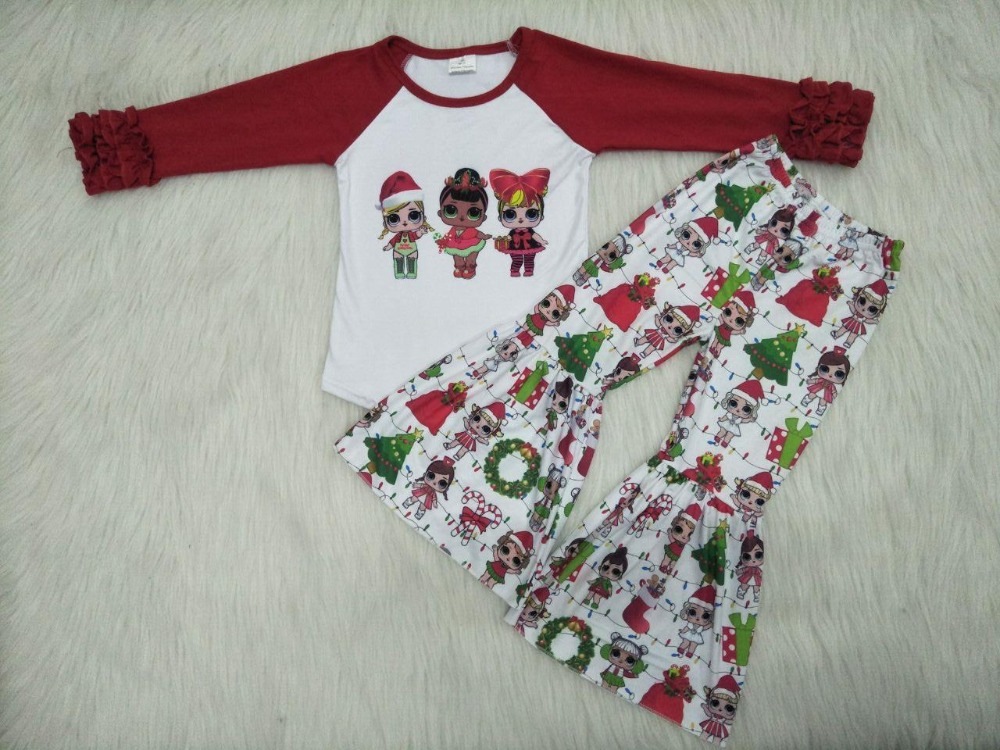 baby girls outfits (34)